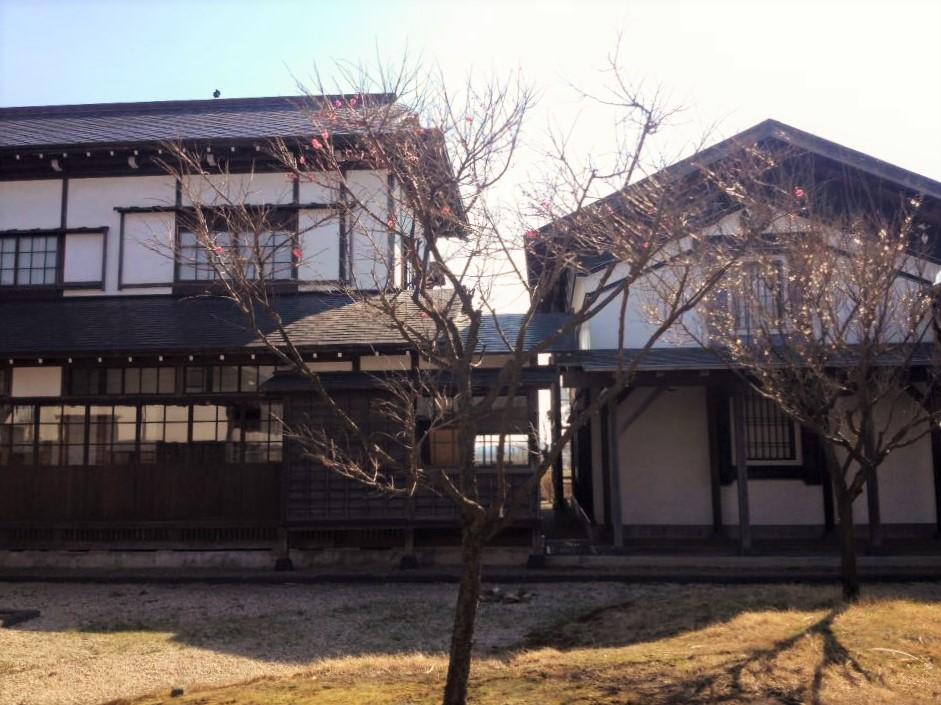 yuhgaku_nakaniwa