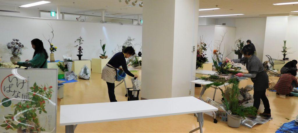 ikebana_1