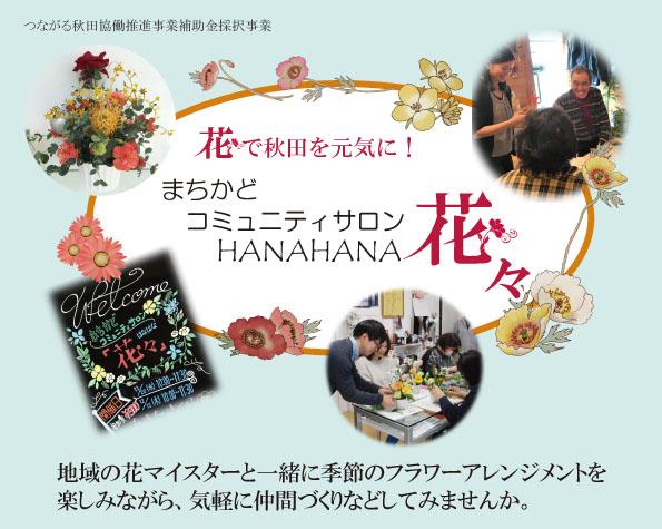 hanahanaR2_PR